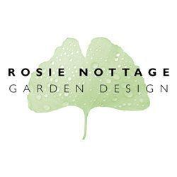 Rosie Nottage Garden Design