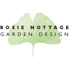 rosie nottage garden design in bath london and the home