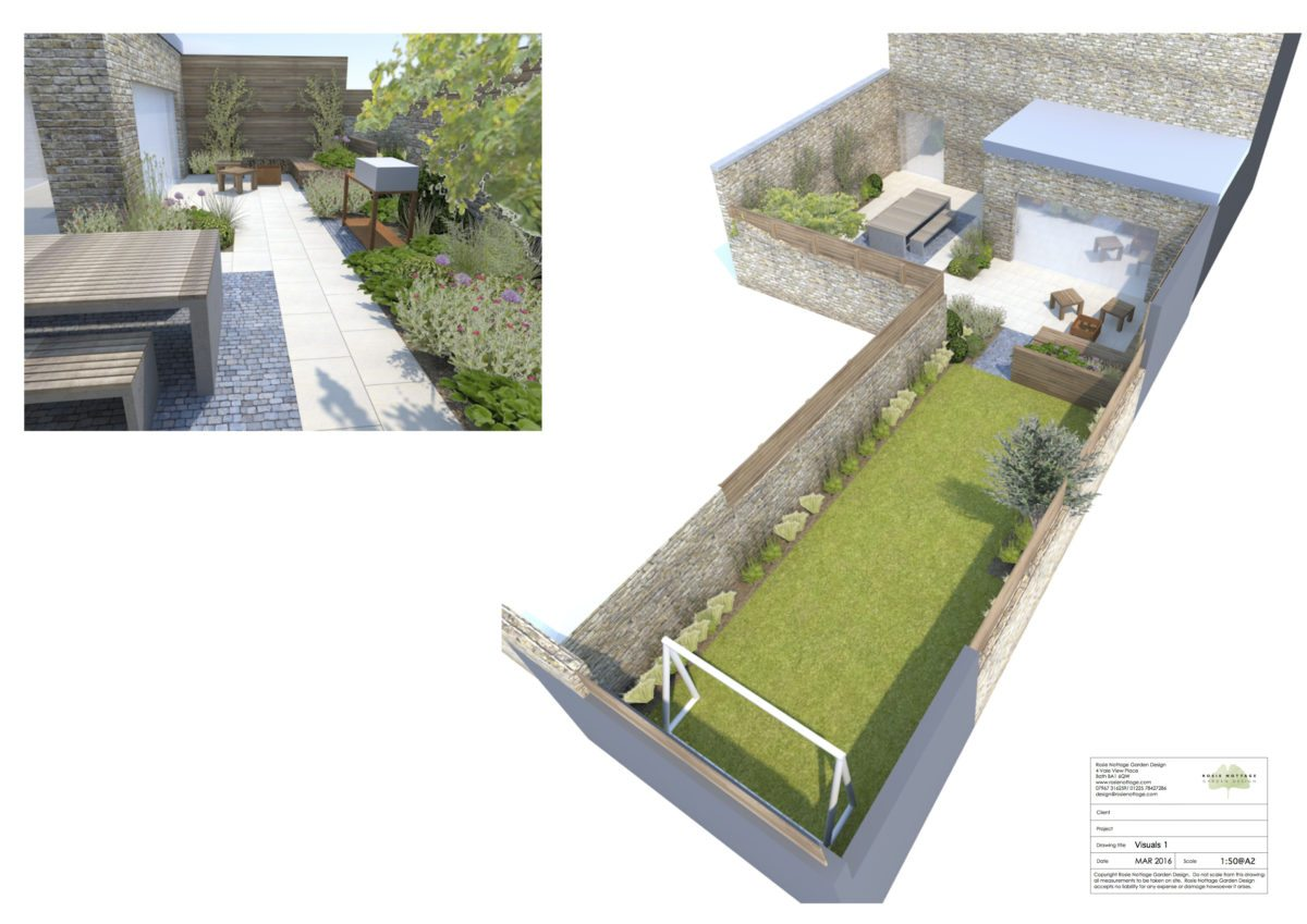 Garden Design Child Friendly child friendly archives - rosie nottage garden design studio